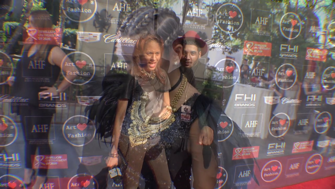 Beauty-and-The-Beat-visits-LA-Fashion-Week-Art-Hearts-Fashion-Show