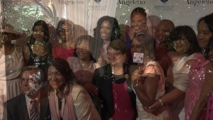 8th-Annual-Pink-Pump-Affair-Honoring-Laila-Ali